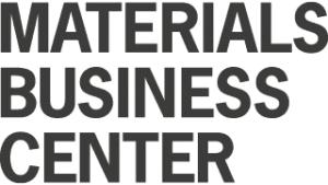 Materials Business Center